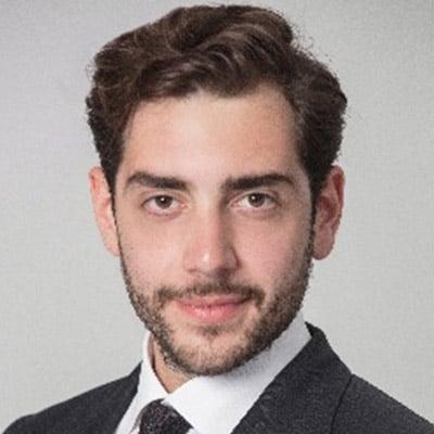 Alexandros Kampis