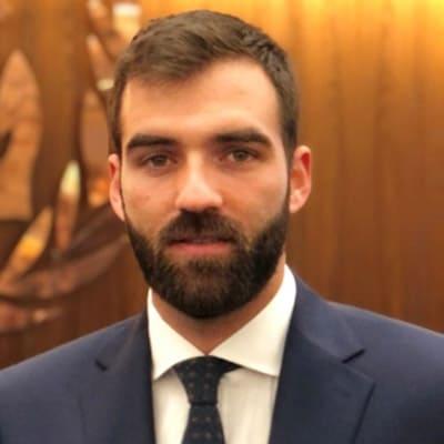 Alexandros Louloudis