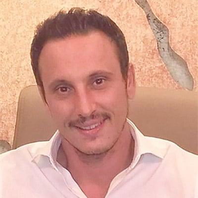 Panagiotis Gavalas